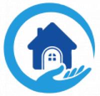 Jai Sri Ohm Sakthi Home Care - www.jaisriohmsakthihomecare.in