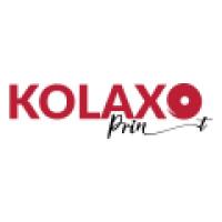 Kolaxo Print - www.kolaxoprint.pk