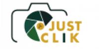 Just Clik Limited - www.justclik.co.uk