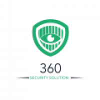 360 Security Solution - www.360securitysolution.com