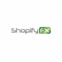 Shopify FX - www.shopifyfx.com