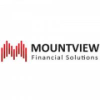 Mountview Financial Solutions - www.mountviewfs.co.uk
