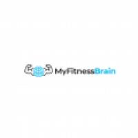 My Fitness Brain - www.myfitnessbrain.com