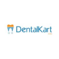 Dentalkart - www.dentalkart.com
