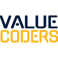 ValueCoders - www.valuecoders.com