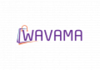 Wavama - wavama.com