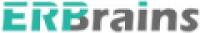 ERBrains IT Solutions - www.erbrains.com
