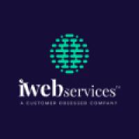iWebServices - www.i-webservices.com