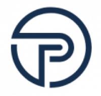 Premium-Papers - premium-papers.com