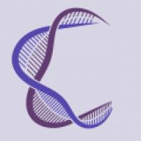 Assignology - assignology.com