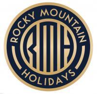 Rocky Mountain Holidays - www.rockymountainholidays.com