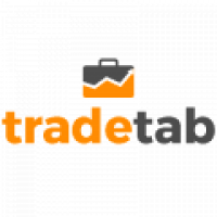 Tradetab - www.tradetab.io