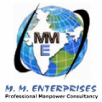 MM Enterprises - www.mmepayrollindia.com