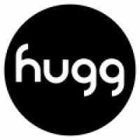 Hugg Beverages - www.gethugg.com