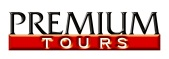 Premium Tours - www.premiumtours.co.uk