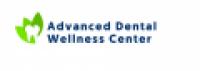 Advanced Dental Wellness Center - www.adwcenter.com