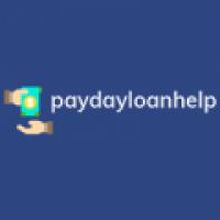 PaydayLoanHelp - www.paydayloanhelp.org