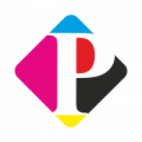Prajapati Advertising - www.prajapatiadvertising.com