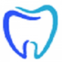 Virtual Dentist - www.virtualdentist.in