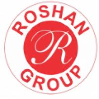 Roshan Hyundai - www.roshanhyundai.com