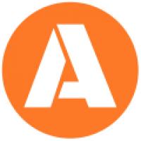 ApkMuz.Com - www.apkmuz.com