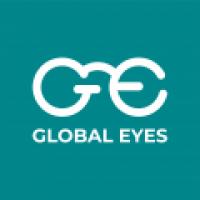 Global Eyes - www.globaleyes.co.za/
