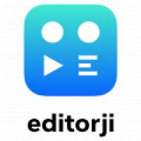 editorji - www.editorji.com