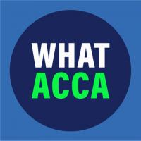 What Acca - www.whatacca.com