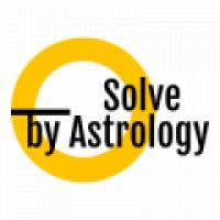 Sri Muneshwara Swamy Temple and Astrology Center - www.solvebyastrology.com