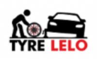 TyreLelo - www.tyrelelo.com