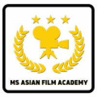 MS ASIAN FILM ACADEMY - www.msasianfilmacademy.com