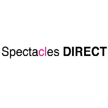 Spectacles Direct - www.spectaclesdirect.com