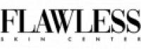Flawless Skin Center - www.flawlessskincenter.com
