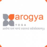 Arogya Yoga School - www.arogyayogaschool.com