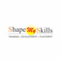 Shape My Skills Pvt.Ltd. - www.shapemyskills.in