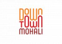 Downtown Mohali - www.downtownmohali.in