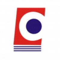 Cosmo Ferrites Limited - www.cosmoferrites.com