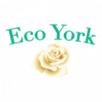 Eco York LLC - www.ecoyork.com