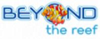 Beyond The Reef - www.beyondreef.com