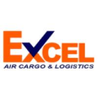 Excel Air Cargo and Logistics - www.excelaircargo.com