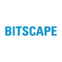 Bitscape - www.bitscape.com
