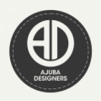 Ajuba Designers - www.ajubadesigners.com