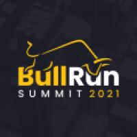 Bull Run Summit - www.bullrunsummit.com