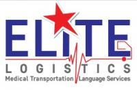 Elite Star Medical - www.elitestarmedicaltransport.com