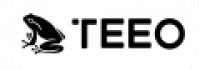 Teeo - www.teeocreations.com
