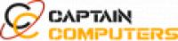Captain Computers - www.captaincomputers.com