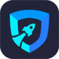 iTop VPN - www.itopvpn.com