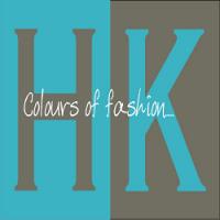 HK Fashion - www.hkfashion.co