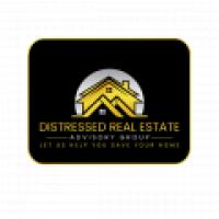 Distressed Real Estate Advisory Group - www.distressedrealestateadvisorygroup.com