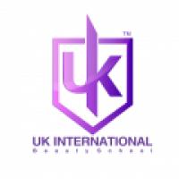UK International Beauty School - www.uk-international.com
